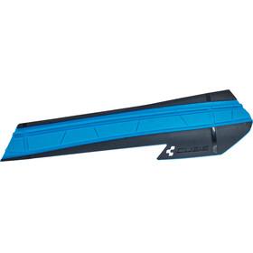 Cube HPX Protezione parti blu/nero